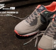mita-sneakers-nike-air-max-light-13