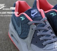 mita-sneakers-nike-air-max-light-6