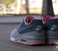 mita-sneakers-nike-air-max-light-8