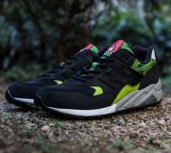 mita-sneakers-x-sbtg-x-new-balance-mrt580sm-2 (1)