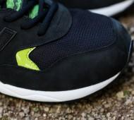 mita-sneakers-x-sbtg-x-new-balance-mrt580sm-3 (1)