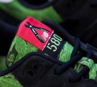 mita-sneakers-x-sbtg-x-new-balance-mrt580sm-4 (1)