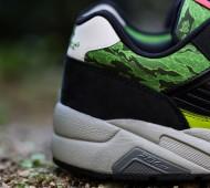 mita-sneakers-x-sbtg-x-new-balance-mrt580sm-6 (1)