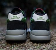 mita-sneakers-x-sbtg-x-new-balance-mrt580sm-7 (1)
