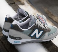 new-balance-1300-us-white-grey-blue-03