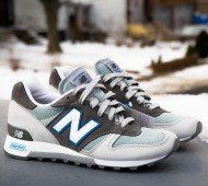 new-balance-1300-us-white-grey-blue-05
