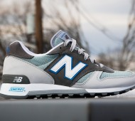 new-balance-1300-us-white-grey-blue
