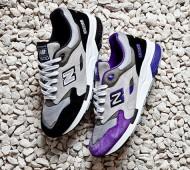 new-balance-1600-black-purple-pack-01