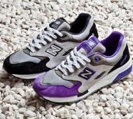 new-balance-1600-black-purple-pack-02-570x379