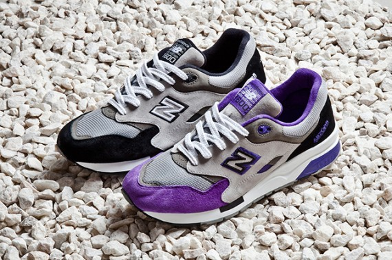 los angeles 663d5 e25c0 new-balance-1600-black-purple-pack-02-570x379