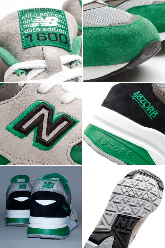 new-balance-1600-green-grey-01-570x857