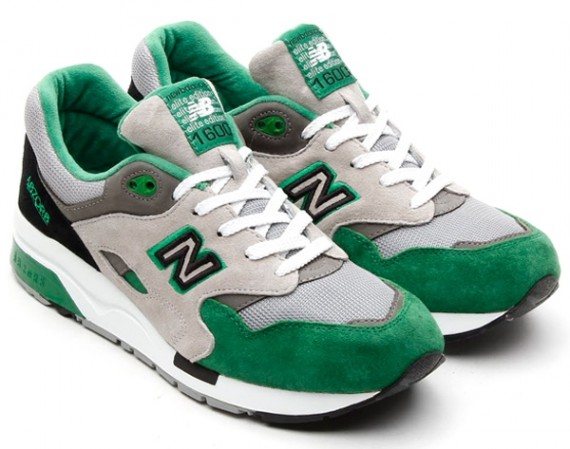 new-balance-1600-green-grey-02-570x449