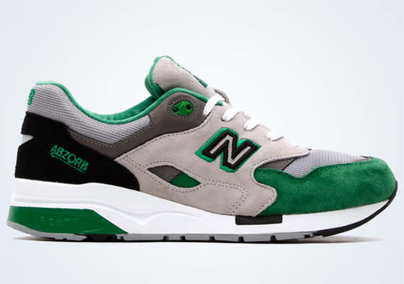 new-balance-1600-green-grey