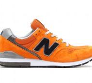 new-balance-2014-springsummer-mrl996-2