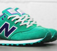 new-balance-574-stadium-jacket-pack-01-570x406