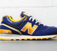 new-balance-574-stadium-jacket-pack-04-570x425