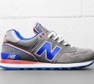new-balance-574-stadium-jacket-pack-05-570x425