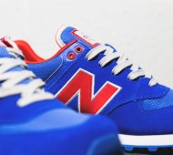 new-balance-574-stadium-jacket-pack-09-570x380