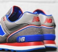 new-balance-574-stadium-jacket-pack-10-570x407