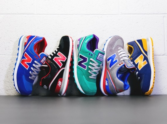 new-balance-574-stadium-jacket-pack-570x425