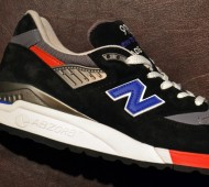 new-balance-998-fall-winter-2014-preview-02