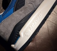 new-balance-998-fall-winter-2014-preview-03