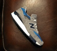 new-balance-998-fall-winter-2014-preview-05