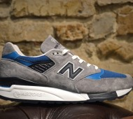 new-balance-998-fall-winter-2014-preview-06