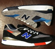 new-balance-998-fall-winter-2014-preview