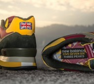 new-balance-m576-three-peaks-pack-02