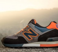 new-balance-m576-three-peaks-pack-03
