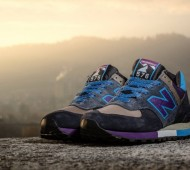 new-balance-m576-three-peaks-pack-04