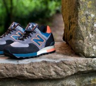 new-balance-three-peaks-1