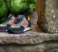 new-balance-three-peaks-2
