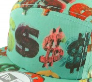 new_era_x_andy_warhol_cha_ching_camp_cap_green_10978153_3__1
