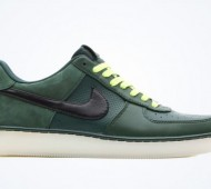 nike-air-force-1-downtown-pro-green-black-white-volt-02-570x399