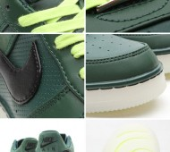 nike-air-force-1-downtown-pro-green-black-white-volt-03-570x857