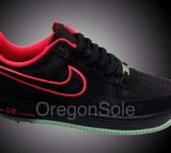 nike-air-force-1-low-yeezy-2014-releases-01-570x421