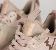 nike-air-max-90-sneakerboot-mc-sp-country-camo-03