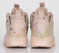nike-air-max-90-sneakerboot-mc-sp-country-camo-05