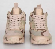 nike-air-max-90-sneakerboot-mc-sp-country-camo-06