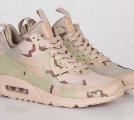 nike-air-max-90-sneakerboot-mc-sp-country-camo