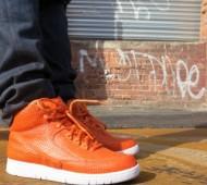 nike-air-python-lux-sp-orange-on-foot-2-570x403