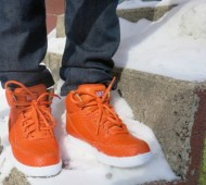 nike-air-python-lux-sp-orange-on-foot-3-570x403
