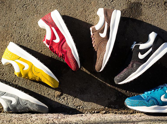 official photos f6be6 46937 nike-air-safari-spring-2014-releases-01