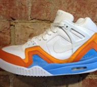 nike-air-tech-challenge-ii-australian-open-01