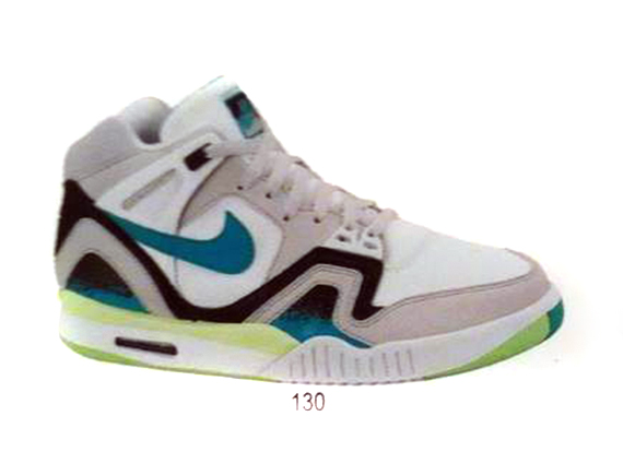 nike-air-tech-challenge-ii-upcoming-2014-releases-1