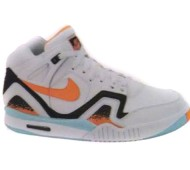 nike-air-tech-challenge-ii-upcoming-2014-releases-2