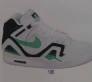 nike-air-tech-challenge-ii-upcoming-2014-releases-3