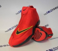 nike-air-zoom-flight-glove-heat-release-date-01-570x378